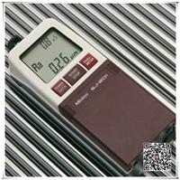 S32109进口材料,钢管材料标准