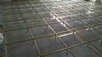 供应全钢防静电地板包提包送成都