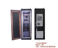 众辉37u2米高恒温 屏蔽机柜一件代发