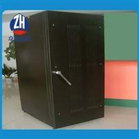 全国供应网络屏蔽机柜生产厂家