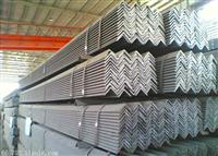 昆明角钢质量保证规格齐全