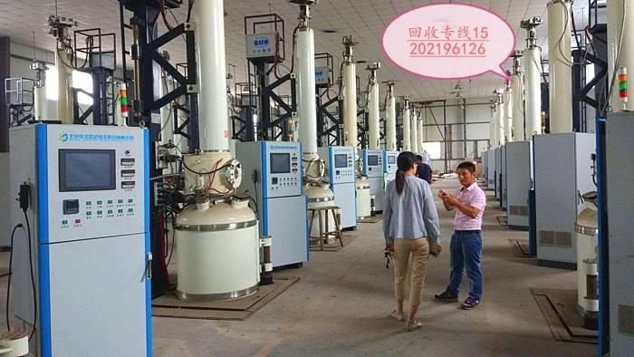 扬州市高邮市发电机回收/扬州市高邮市进口发电机回收-专业信赖
