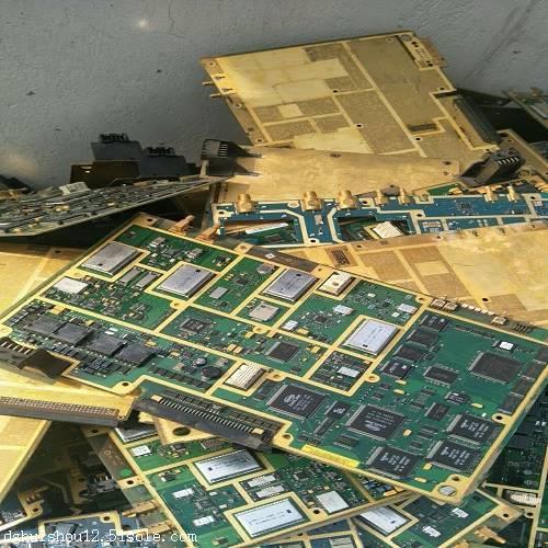 深圳线路板回收、专业电子设备回收、废旧通信设备回收