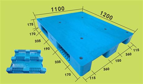 武漢凹槽印刷托盤-螃蟹養殖盒廠家