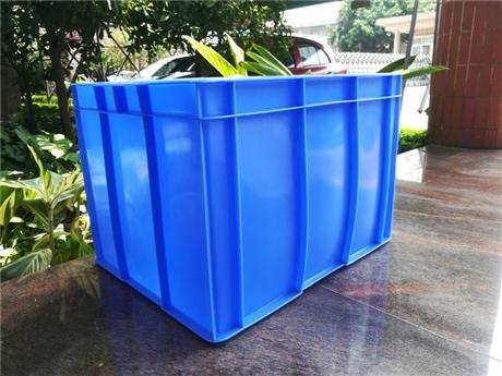 武漢塑料卡板規格尺寸