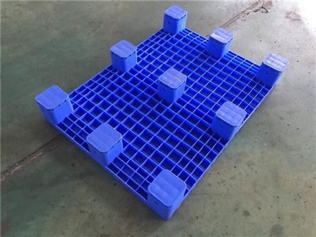 武漢印刷托盤 塑料托盤生產廠家