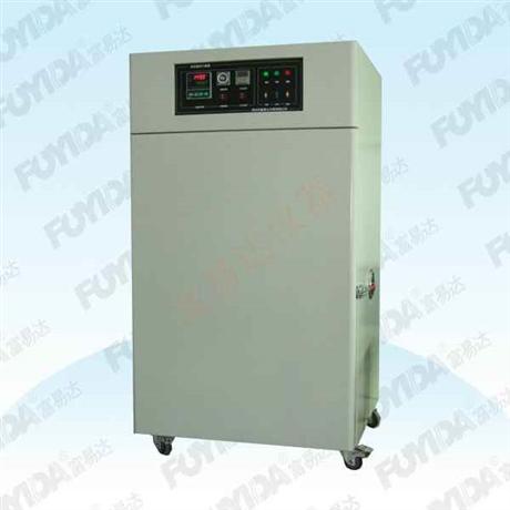 DHG-300精密型电热鼓风干燥箱