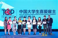 杭州中央空调改造 杭州大金中央空调总经销商