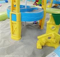 新闻咨询:周口鹿邑儿童玩耍海沙购买电话