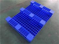 陝西印刷托盤、倉庫托盤、防潮托盤、紙廠托盤批發