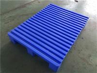 遼寧印刷托盤、倉庫托盤、防潮托盤、紙廠托盤尺寸