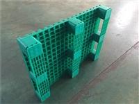 青海印刷托盤、倉庫托盤、防潮托盤、紙廠托盤尺寸