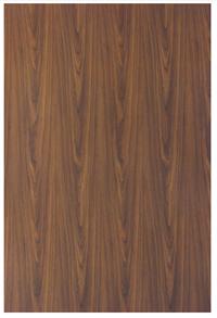 木纹板专业生产厂家