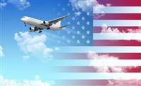 美国移民EB-1正式进入全球排期时代,怎么破