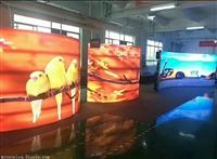 LED显示屏厂家直批 户外广告大屏 LED舞台大屏幕 会议室大屏幕