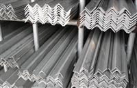 昆明角钢批发生产厂家哪家好
