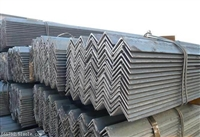 云南角钢生产厂家