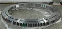 球柱聯合轉盤軸承,回轉支承121.36.4000.990.41 洛陽新能