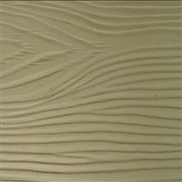 纤维水泥木纹板厂家,别墅外墙木纹板