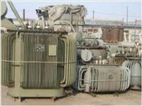 常州天寧變壓器回收,常州城區二手變壓器回收價格