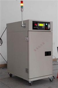 无氧化烘箱/充氮烤箱/无氧化干燥箱