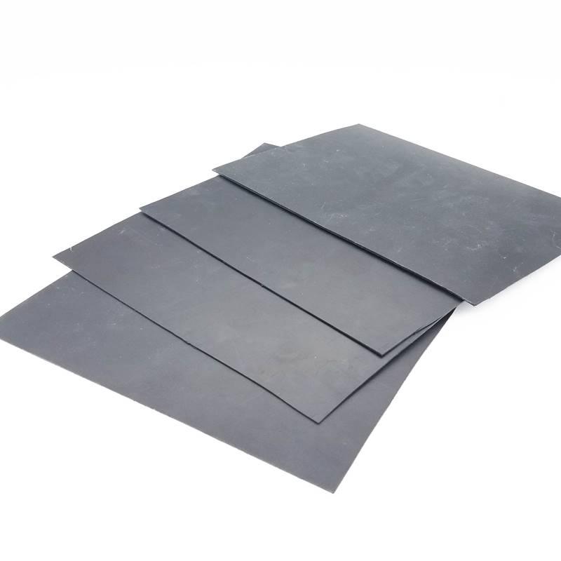 HDPE土工膜EVA防水板复合防水板