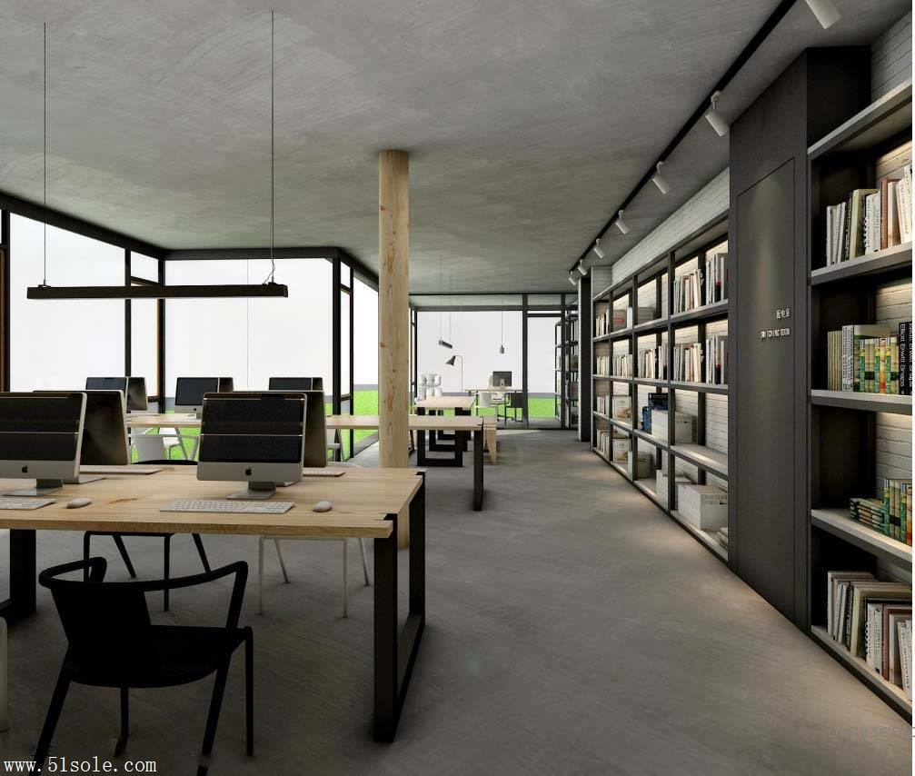 乐轩装饰承接各类风格别墅、住宅、新房婚房装修设计