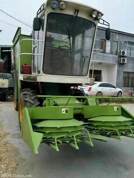 上海市玉米青储机生产销售