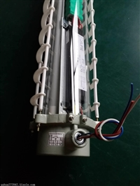 LED防爆应急日光灯内置应急电源