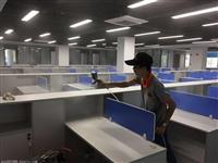 深圳市市办公室除甲醛除甲醛公司哪家好 哪家便宜