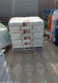 回收橡胶助剂,废旧橡胶促进剂怎么回收