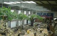 古建园林公司/园林绿化工程队