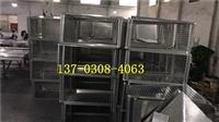 雕刻铝单板厂家-铝空调外机防护罩