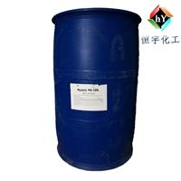 基材润湿剂PE100  填料润湿剂PE-100非离子润湿剂 低泡润湿剂