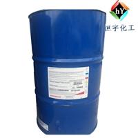 醇酯-12 TEXANOL 醇酯十二 成膜助剂 十二碳醇酯 十二醇酯