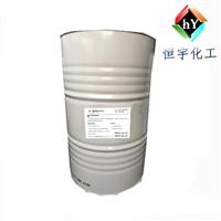 丙二醇苯醚 PPH 环保高沸点溶剂 成膜助剂 苯氧异丙醇