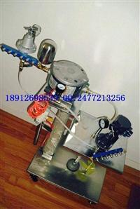 GRACO308供漆系統 固瑞克308雙隔膜泵 308油泵供油系統