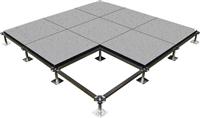 供应青岛硫酸钙防静电地板,防静电地板厂家给你大的优惠