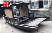 天津市观光船那里有卖