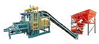 天津建丰厂家直销优质托板、高质量水泥砖机托板