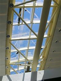 福州电动开窗机生产厂商