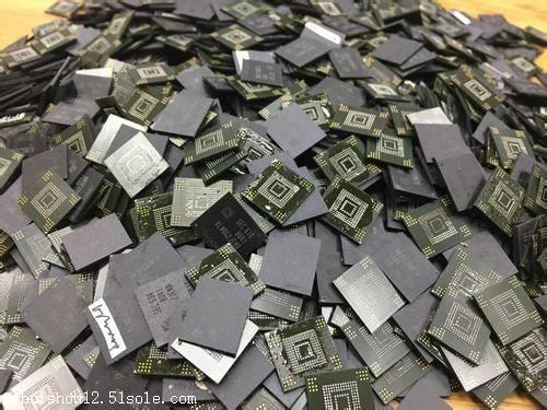 东莞报废ic回收、废旧芯片回收价格、专业人在收