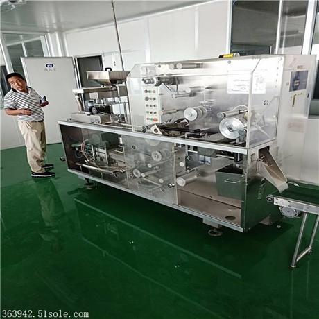 海南二手制药设备回收
