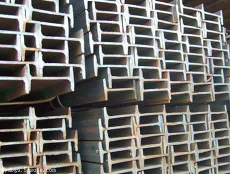 昆明工字钢价格多少