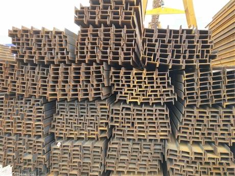 长期现货供应昆明工字钢