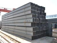 云南工字钢公司
