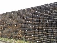 昆明工字钢供应商