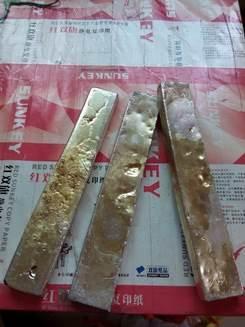 佛山废锡块回收厂家常年回收0307环保锡块
