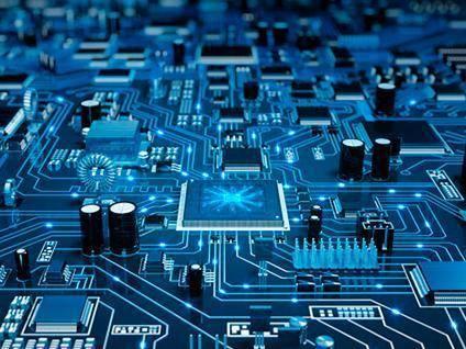 2019中国北京国际嵌入式系统展览会