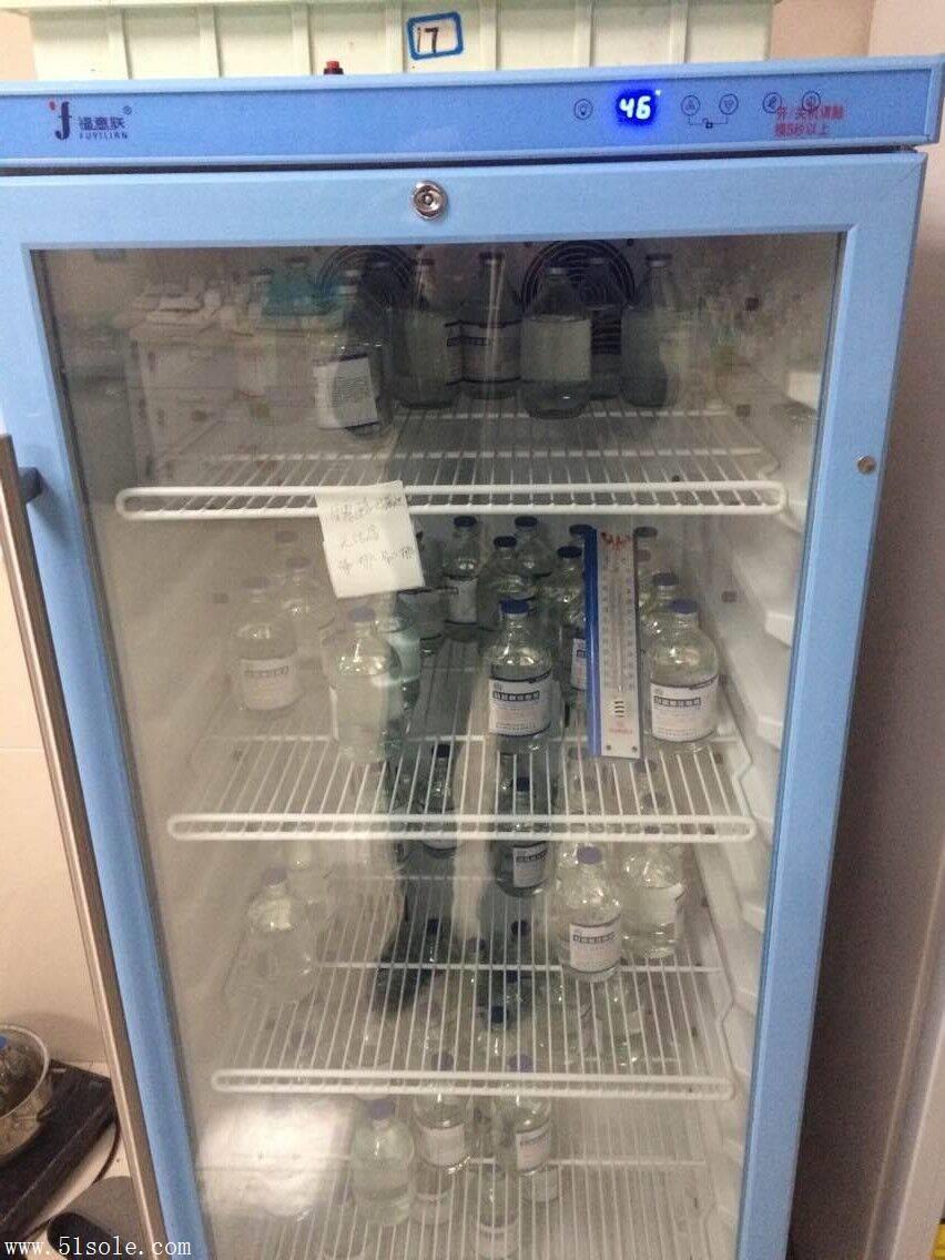 医用液体加温柜